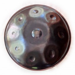 Handpan Drums