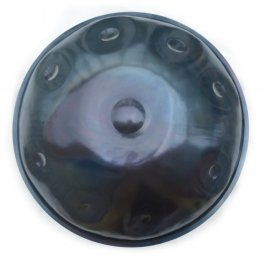 Handpan drum – E Minor